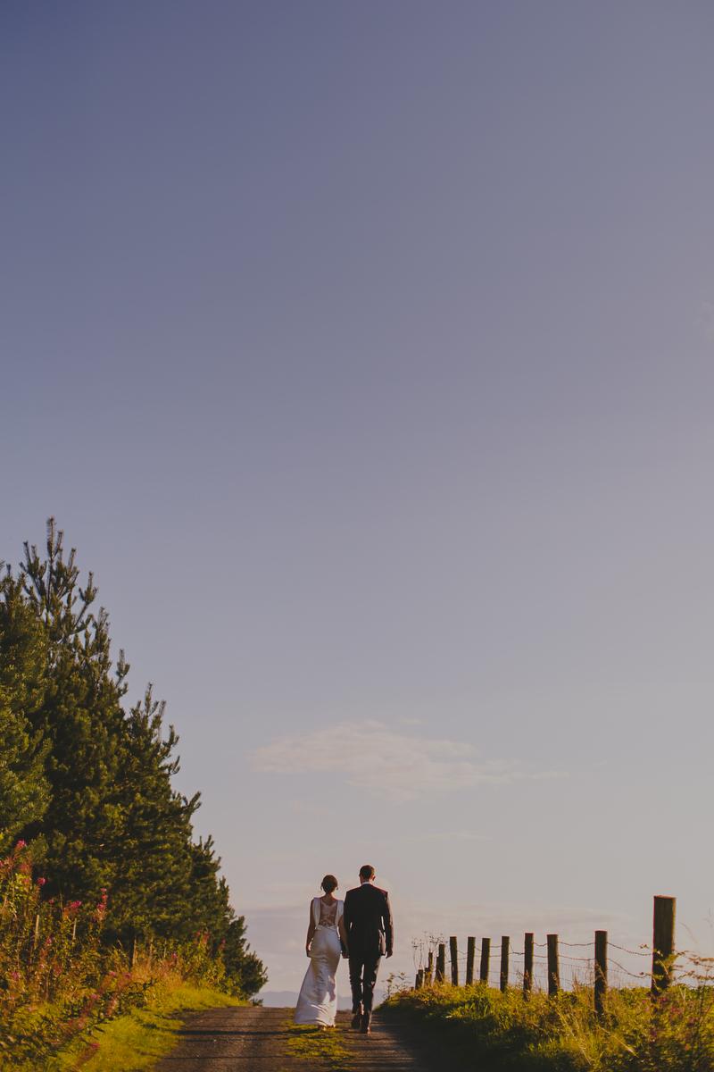 ollyanniewedding-591.jpg