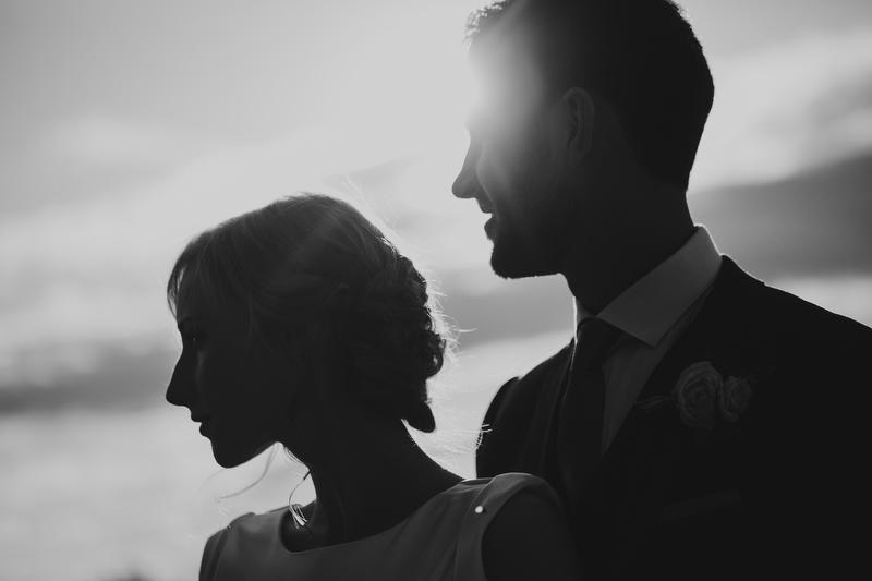 ollyanniewedding-599.jpg