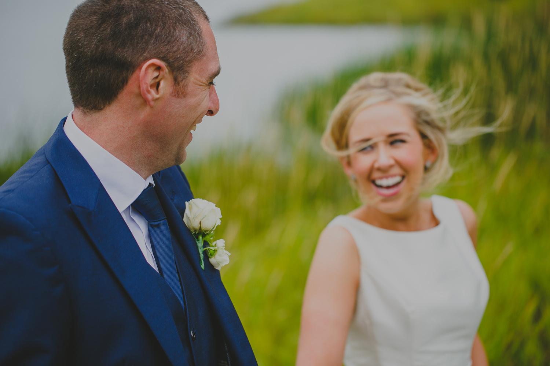 Stephen & Elaine wedding -434.JPG