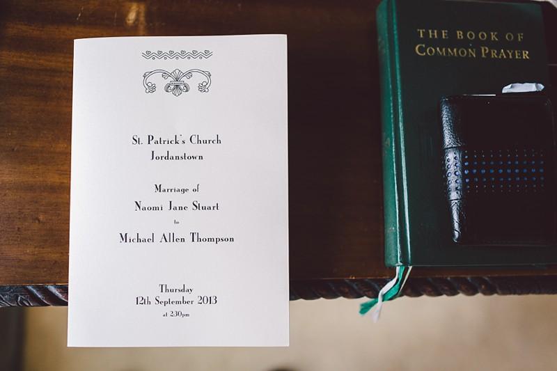 northern-Ireland-wedding-photography-shu-restaurant_0013.jpg