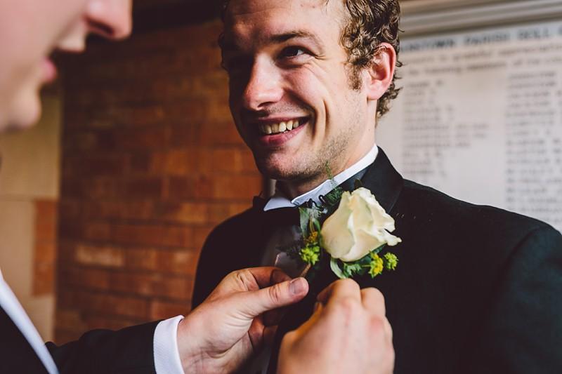 northern-Ireland-wedding-photography-shu-restaurant_0025.jpg