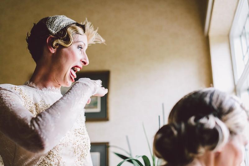 northern-Ireland-wedding-photography-shu-restaurant_0027.jpg