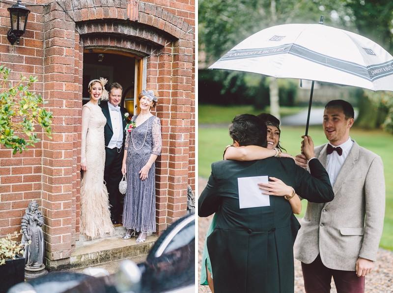 northern-Ireland-wedding-photography-shu-restaurant_0035.jpg