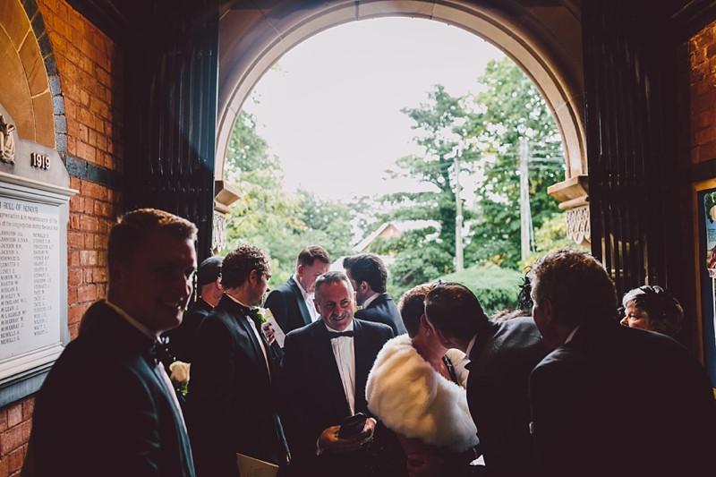 northern-Ireland-wedding-photography-shu-restaurant_0037.jpg