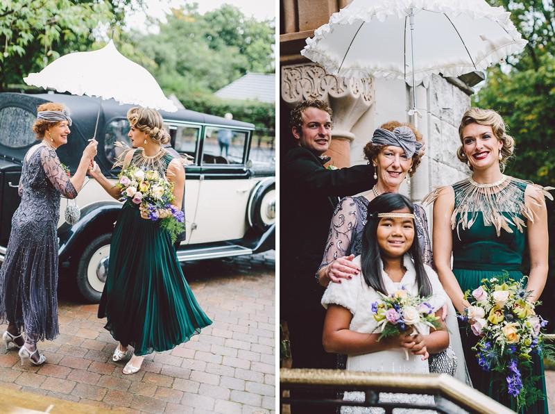 northern-Ireland-wedding-photography-shu-restaurant_0040.jpg