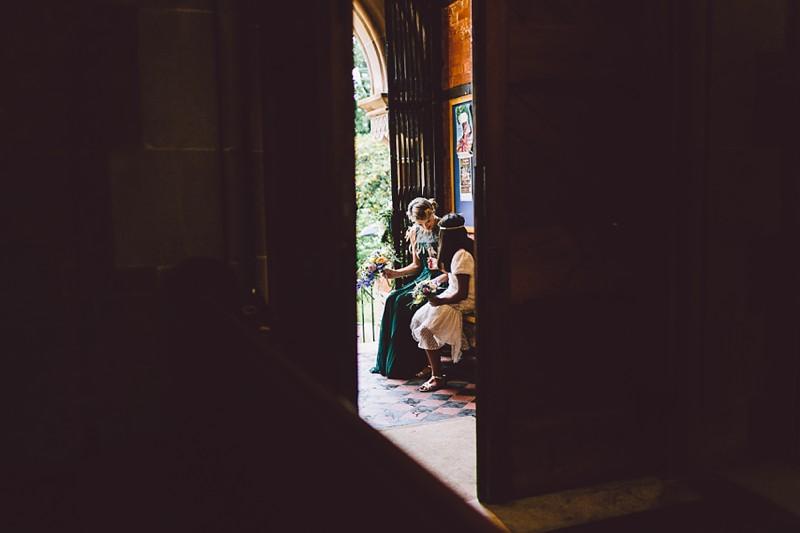 northern-Ireland-wedding-photography-shu-restaurant_0044.jpg