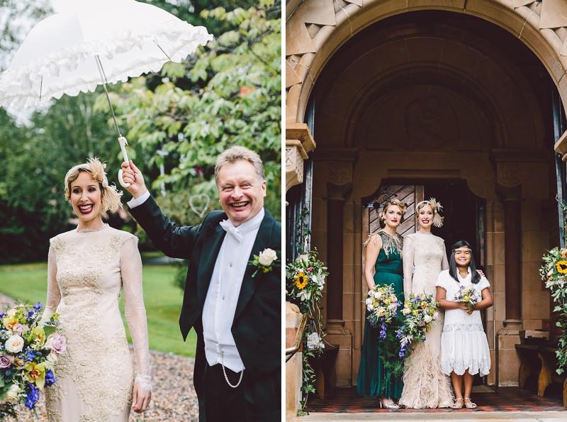 northern-Ireland-wedding-photography-shu-restaurant_0047.jpg