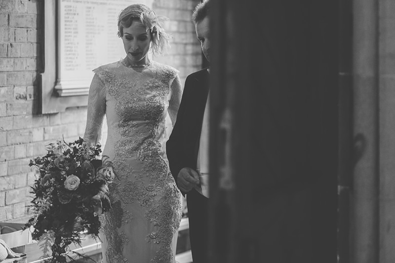 northern-Ireland-wedding-photography-shu-restaurant_0049.jpg