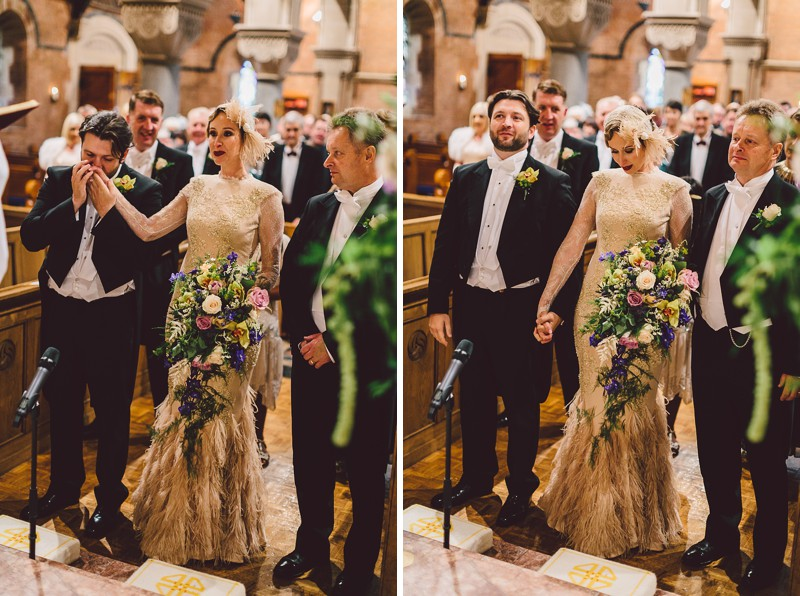 northern-Ireland-wedding-photography-shu-restaurant_0053.jpg