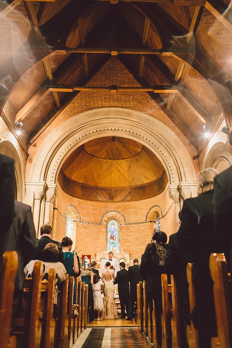 northern-Ireland-wedding-photography-shu-restaurant_0054.jpg