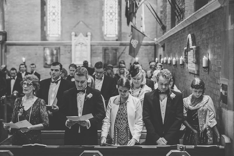 northern-Ireland-wedding-photography-shu-restaurant_0055.jpg