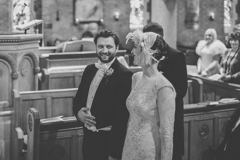 northern-Ireland-wedding-photography-shu-restaurant_0056.jpg