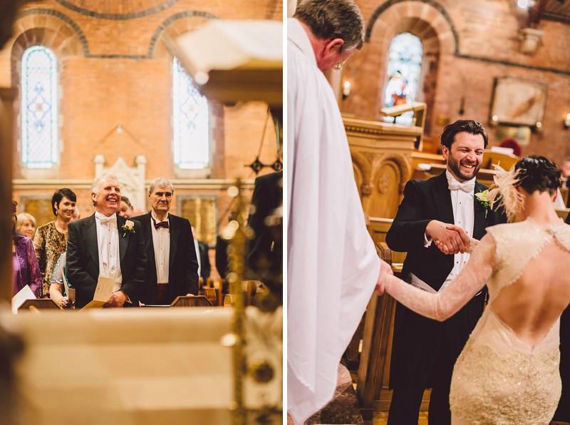 northern-Ireland-wedding-photography-shu-restaurant_0057.jpg