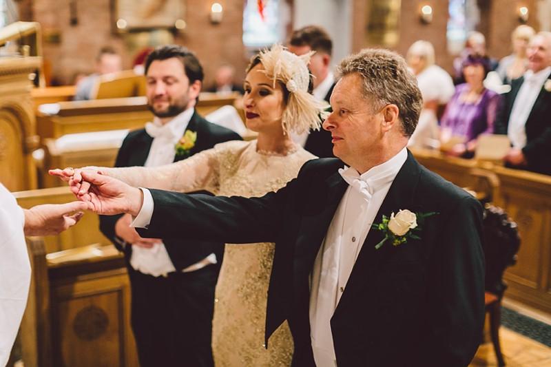 northern-Ireland-wedding-photography-shu-restaurant_0058.jpg
