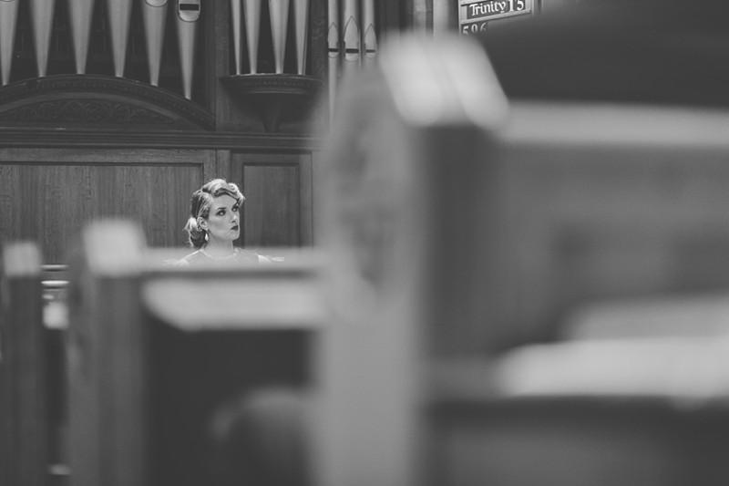 northern-Ireland-wedding-photography-shu-restaurant_0060.jpg