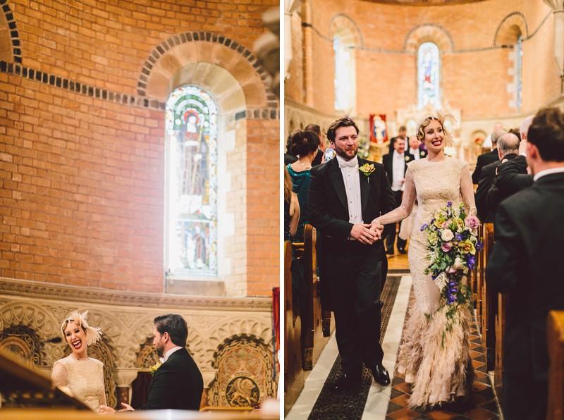 northern-Ireland-wedding-photography-shu-restaurant_0061.jpg