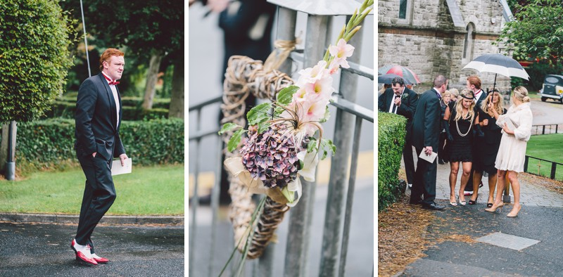 northern-Ireland-wedding-photography-shu-restaurant_0065.jpg