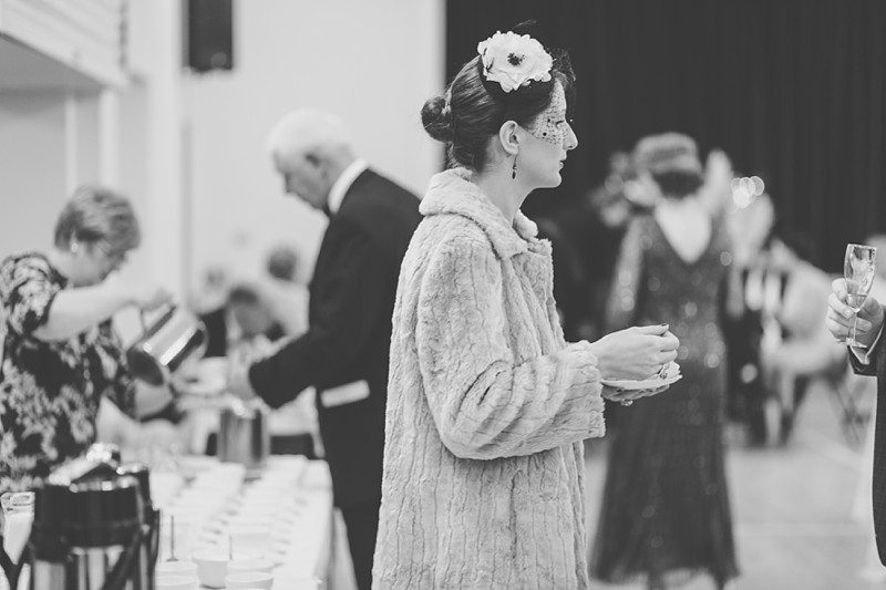 northern-Ireland-wedding-photography-shu-restaurant_0069.jpg