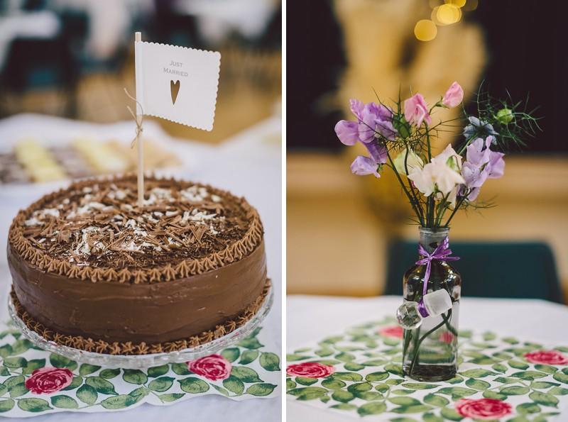 northern-Ireland-wedding-photography-shu-restaurant_0067.jpg