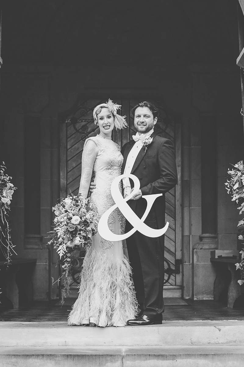 northern-Ireland-wedding-photography-shu-restaurant_0074.jpg
