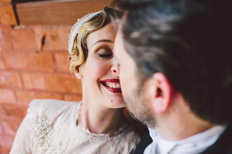 northern-Ireland-wedding-photography-shu-restaurant_0077.jpg
