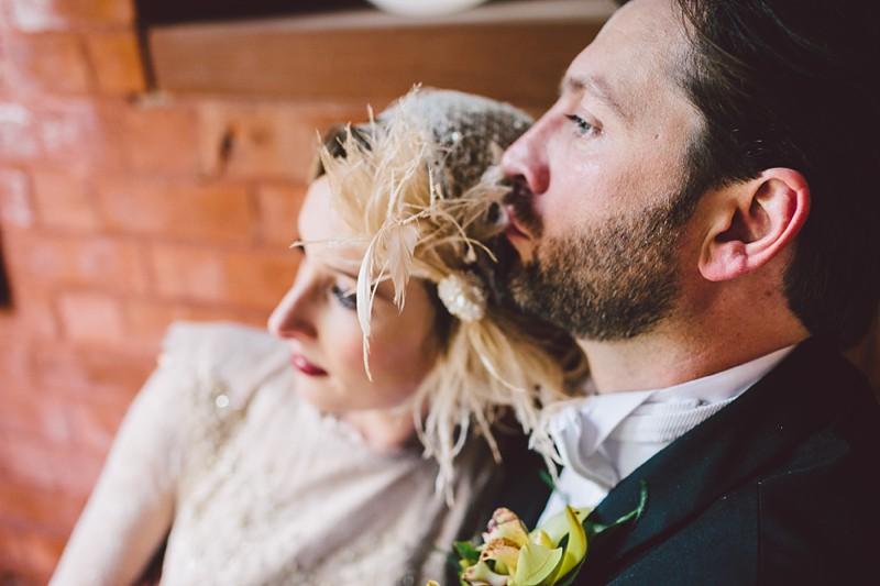 northern-Ireland-wedding-photography-shu-restaurant_0076.jpg