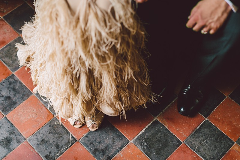 northern-Ireland-wedding-photography-shu-restaurant_0078.jpg