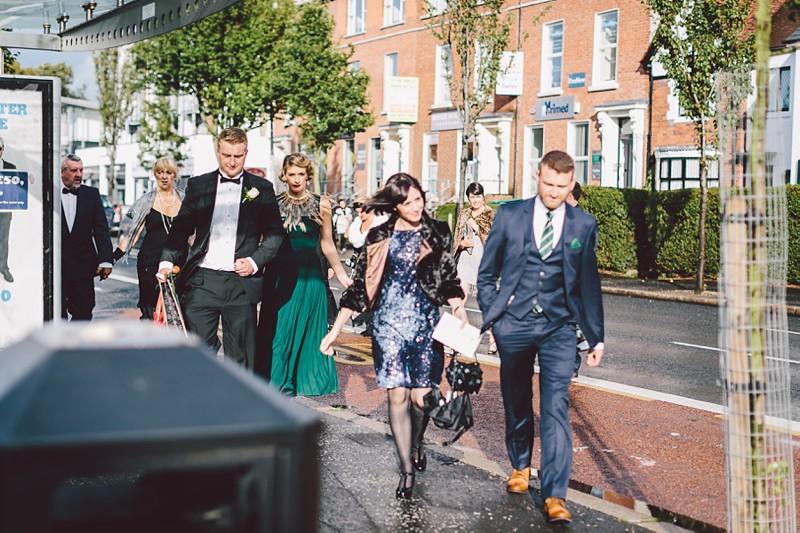 northern-Ireland-wedding-photography-shu-restaurant_0079.jpg