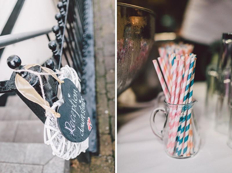 northern-Ireland-wedding-photography-shu-restaurant_0080.jpg