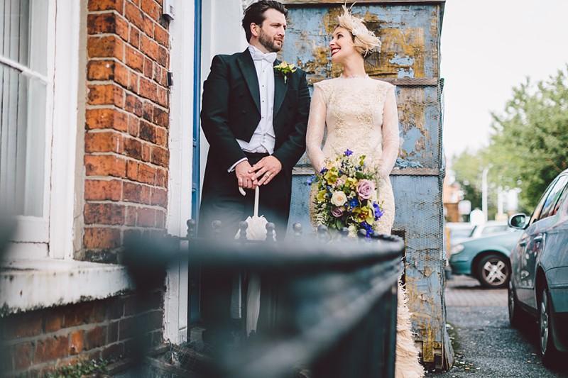 northern-Ireland-wedding-photography-shu-restaurant_0082.jpg