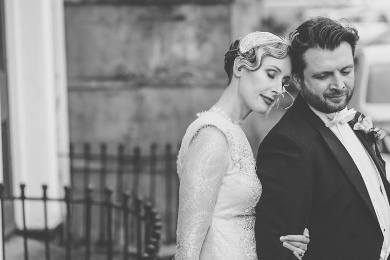 northern-Ireland-wedding-photography-shu-restaurant_0084.jpg