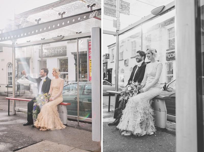 northern-Ireland-wedding-photography-shu-restaurant_0086.jpg