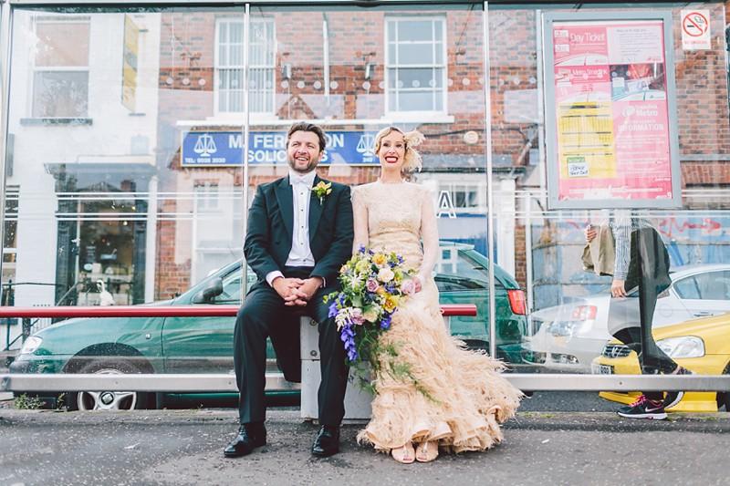 northern-Ireland-wedding-photography-shu-restaurant_0088.jpg