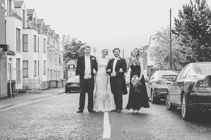 northern-Ireland-wedding-photography-shu-restaurant_0093.jpg