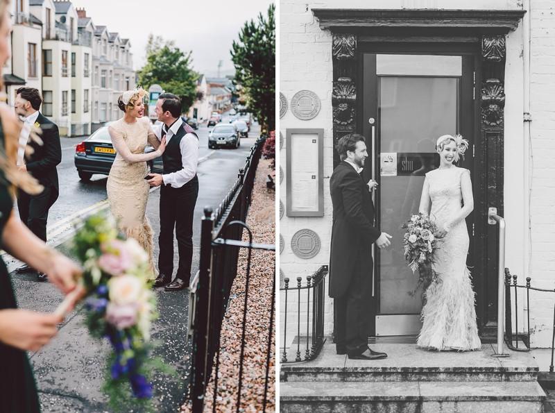 northern-Ireland-wedding-photography-shu-restaurant_0094.jpg