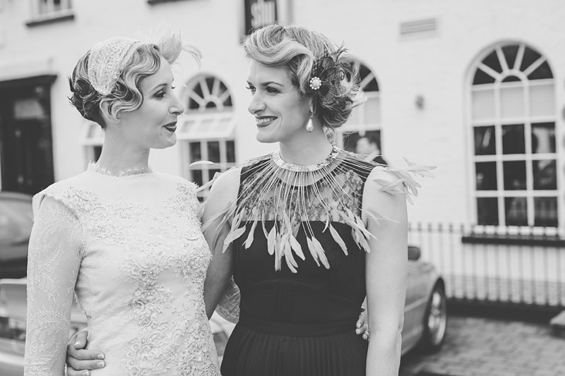 northern-Ireland-wedding-photography-shu-restaurant_0096.jpg