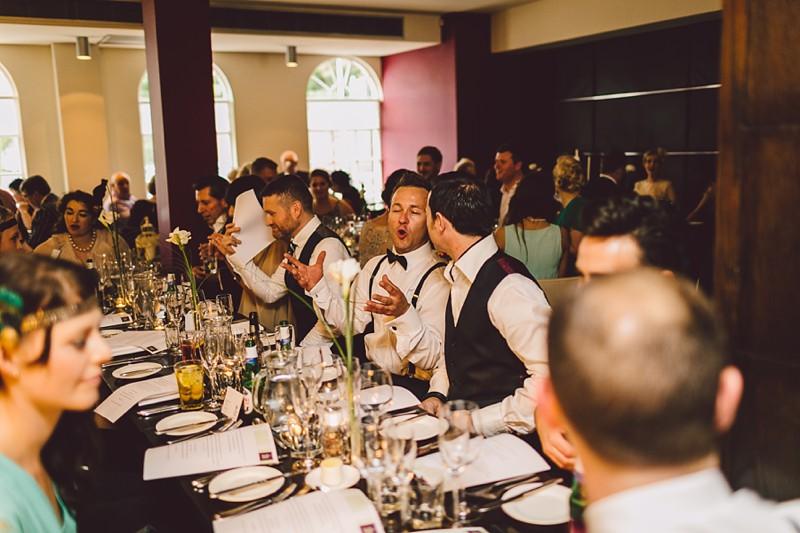 northern-Ireland-wedding-photography-shu-restaurant_0102.jpg
