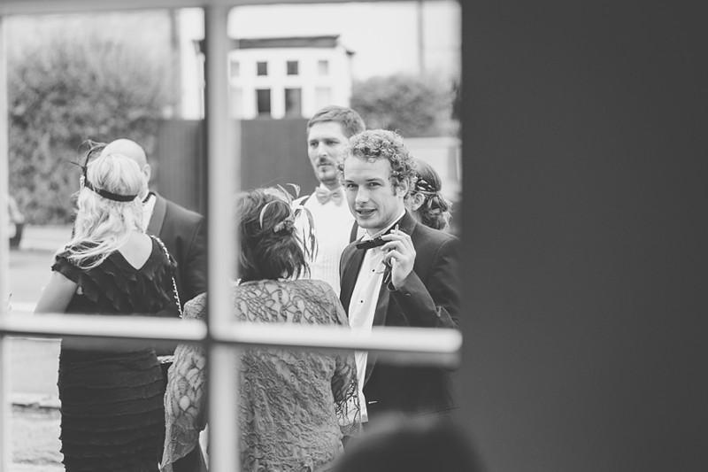 northern-Ireland-wedding-photography-shu-restaurant_0104.jpg