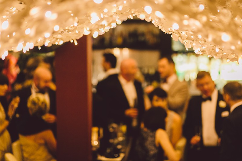 northern-Ireland-wedding-photography-shu-restaurant_0112.jpg