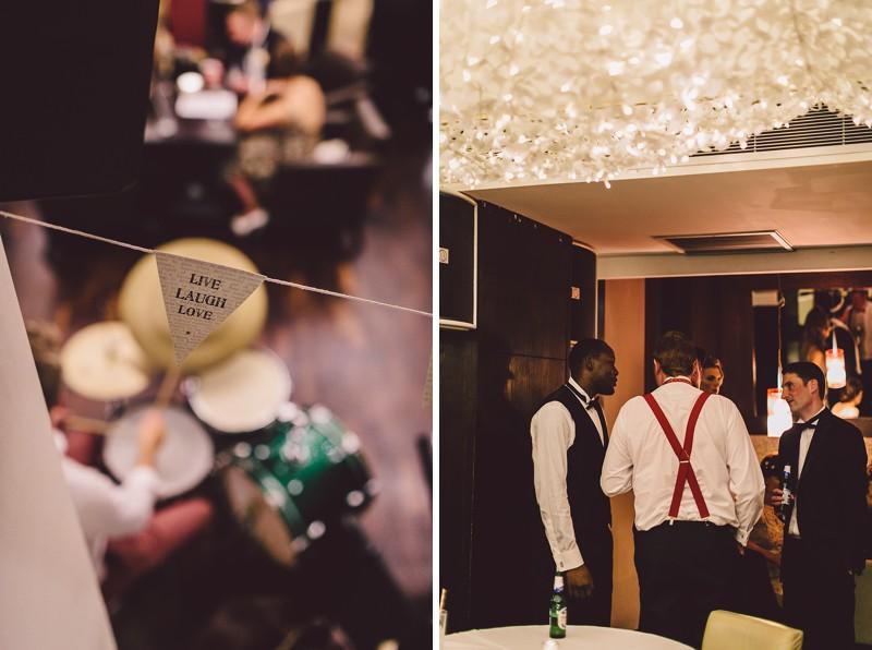 northern-Ireland-wedding-photography-shu-restaurant_0114.jpg