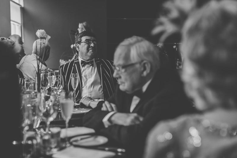 northern-Ireland-wedding-photography-shu-restaurant_0116.jpg