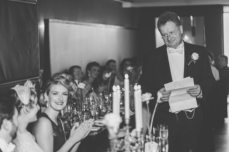 northern-Ireland-wedding-photography-shu-restaurant_0117.jpg