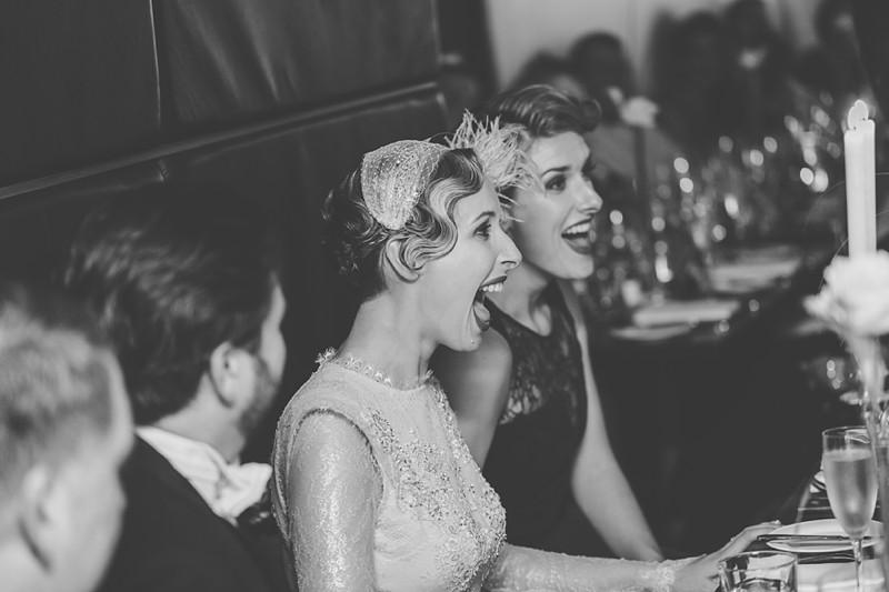 northern-Ireland-wedding-photography-shu-restaurant_0119.jpg