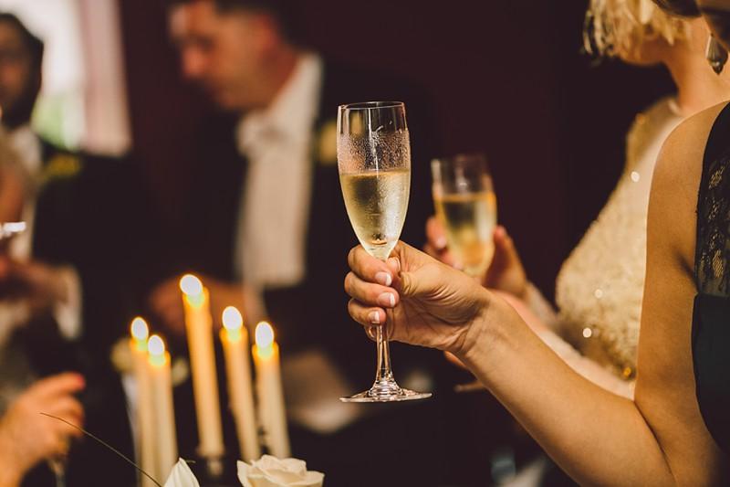 northern-Ireland-wedding-photography-shu-restaurant_0123.jpg