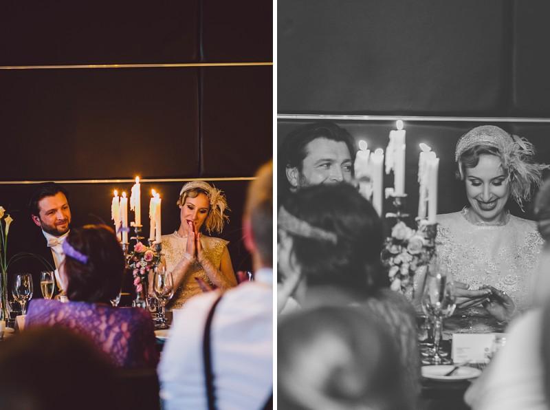 northern-Ireland-wedding-photography-shu-restaurant_0126.jpg