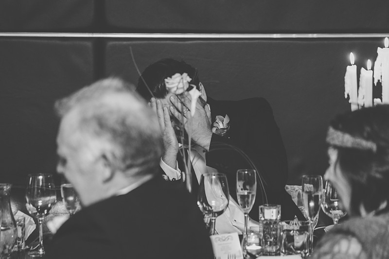 northern-Ireland-wedding-photography-shu-restaurant_0129.jpg