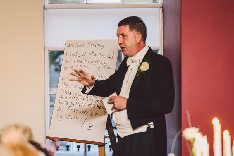 northern-Ireland-wedding-photography-shu-restaurant_0130.jpg
