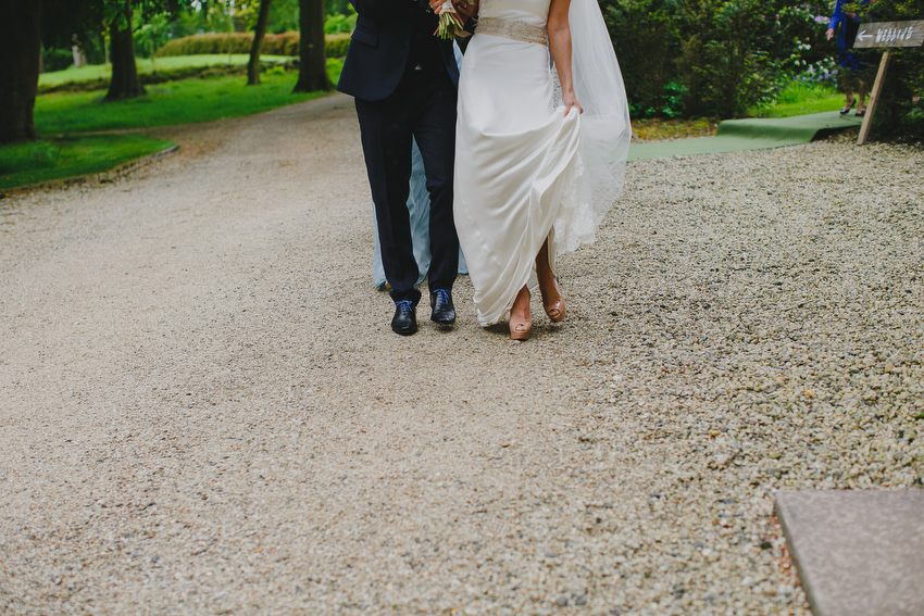 bradelainewedding-328.JPG
