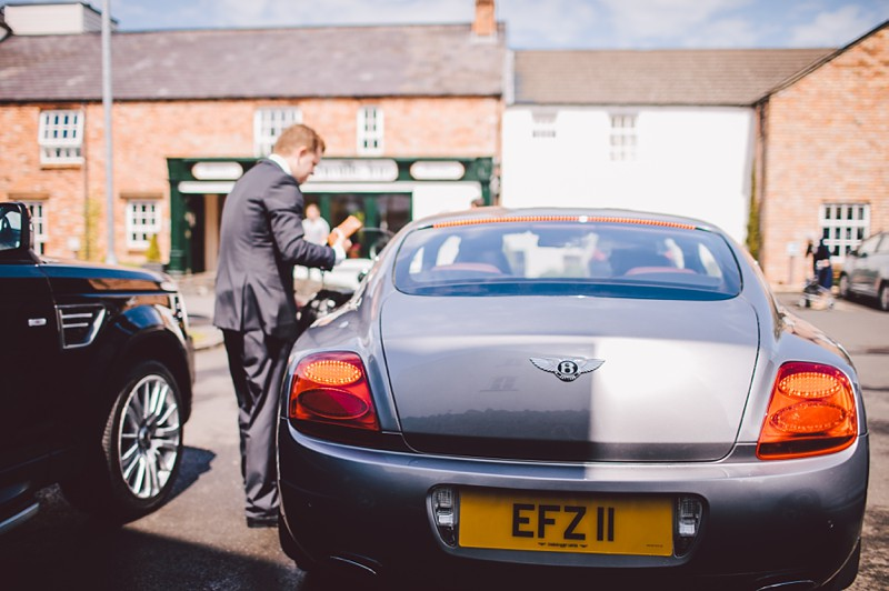 Northern Ireland Wedding Photography holly jim marquee_0043.jpg