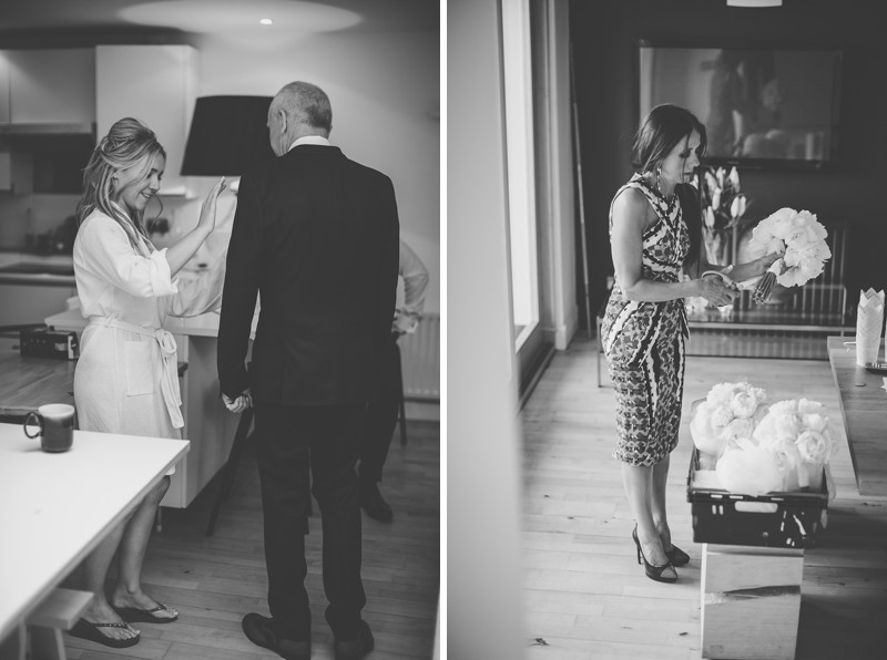 Northern Ireland Wedding Photography holly jim marquee_0047.jpg